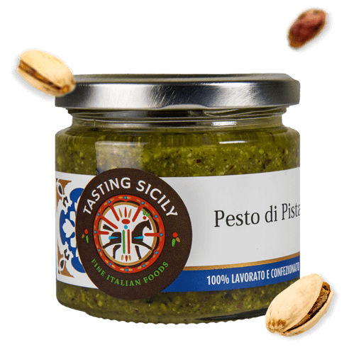 https://tasting-sicily.com/wp-content/uploads/2018/10/prodotto_pistacchio_home_ridimensionato.png
