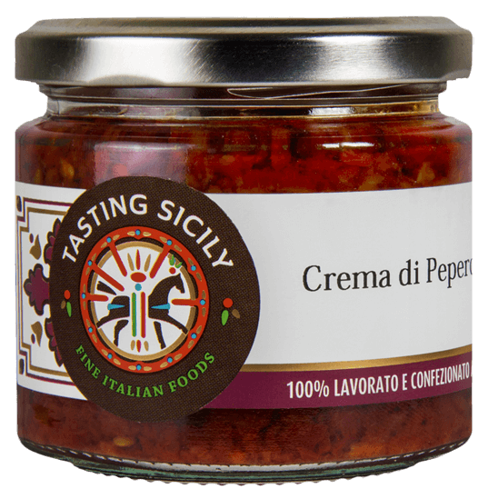 https://tasting-sicily.com/wp-content/uploads/2019/04/crema-di-peperoncino.png